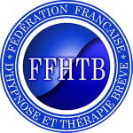 ffhtb