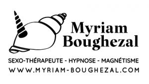 myriam boughezal begles